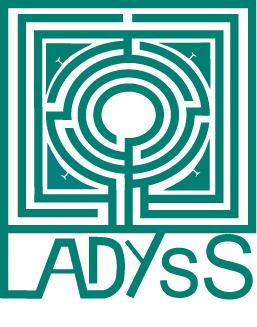 logo du Ladyss