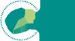logo du dossier thématique sur l'agriculture familiale