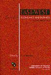 Petia Koleva, Thomas Lamarche & Éric Magnin, in EAST-West Journal of Economics and Business, vol. XVII - 2014, n° 1