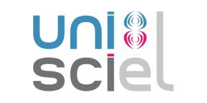 logo d'Unisciel - Université des sciences en ligne