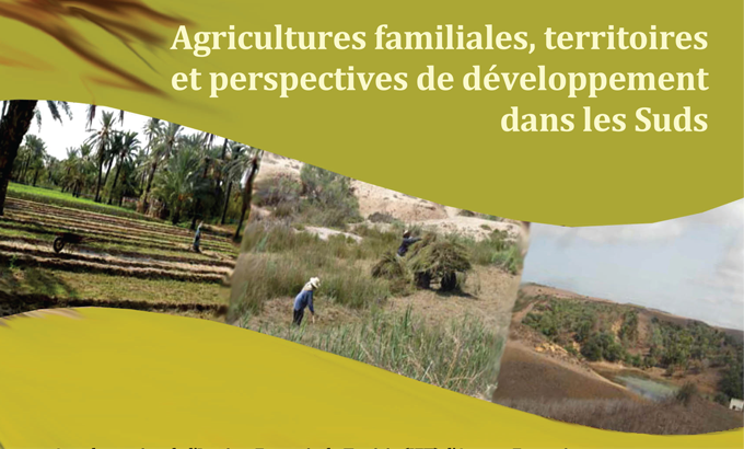 cist-20141211-13-agricultures_familiales-1