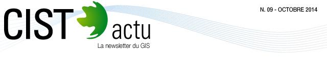 cist-publi-news-09