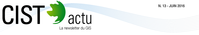 cist-publi-news-13