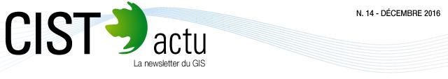 cist-publi-news-14