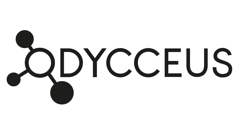 logo du projet H2020 Odycceus
