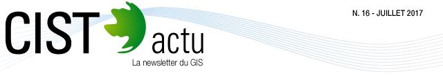 cist-publi-news-16
