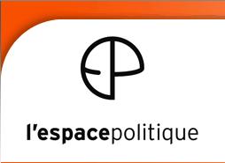 L. Beauguitte & M. Severo (dir.), numéro thématique de <em>L Espace politique, revue en ligne de géographie politique et de géopolitique </em>, n° 37 | 2019-1