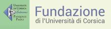 logo de la Fundazione di l'Universita di Corsica